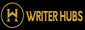 Writers Hub